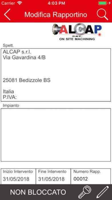点击获取cAlcap