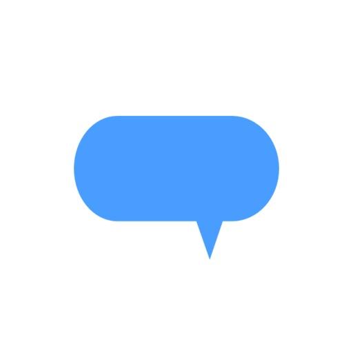 دردشة عشوائية - Paran
