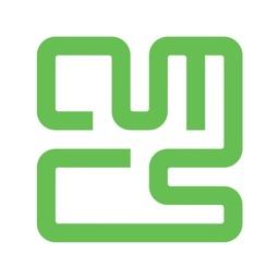 Amcs Tracker