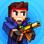 Pixel Gun 3D: Action Shooter