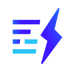 FSNotes Manager