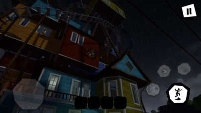 Hello Neighbor screenshot 9