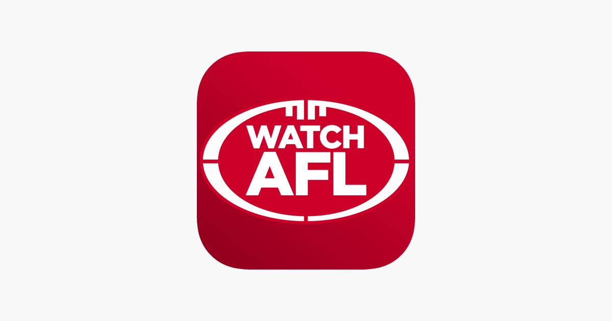 how to watch afl live pass on mac