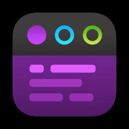 Ícone do app Tot