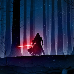 Wallpapers for Star Wars HD on the App
