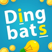 Dingbats - Word Games & Trivia free Resources hack