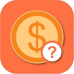 Appraisal App