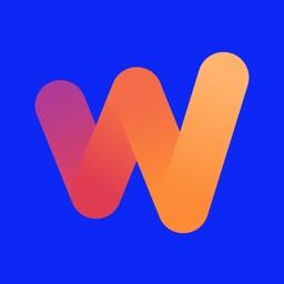 WeMoney: Credit Score & Money