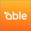 Able: Lose Weight in 30 Days
