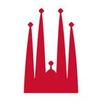 Sagrada Familia Official pour pc