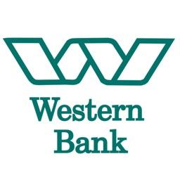 Western Bank Artesia - Mobile