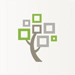 FamilySearch Arbre pour pc