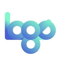 logo maker create a design on the app store rh itunes apple com