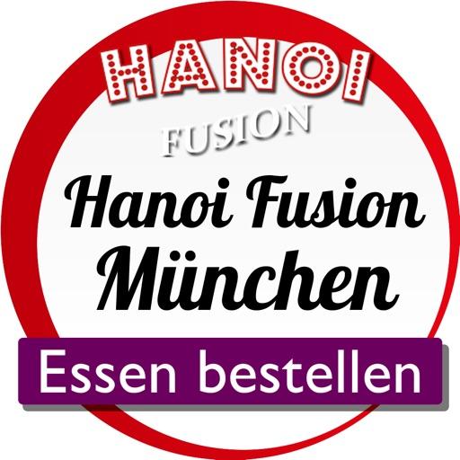Hanoi Fusion Bistro München