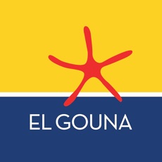 El Gouna, Red Sea