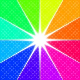 RGB checker - Check Colors!
