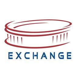 BoxScore Exchange