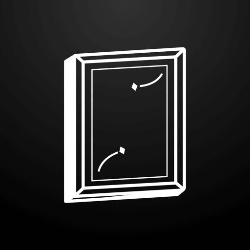 美框-超人气原创精美相框制作