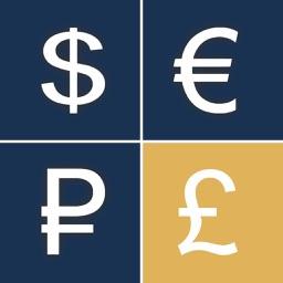 Exchange rates of Uzbekistan