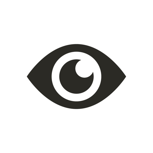 Eyepetizer - Best Short Videos