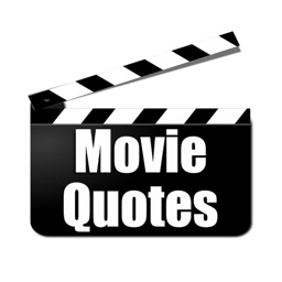 Movie Quotes SMS