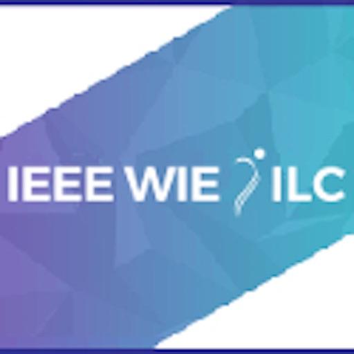 IEEE WIE ILC 2018