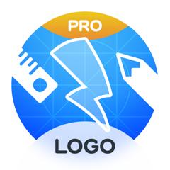 Criador de Logotipo InstaLogo