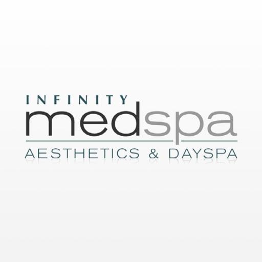 Infinity MedSpa