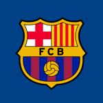 FC Barcelona Official App на пк