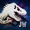 Jurassic World™: ザ·ゲーム - iPadアプリ