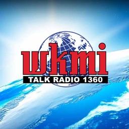 WKMI - Kalamazoo's Talk Radio