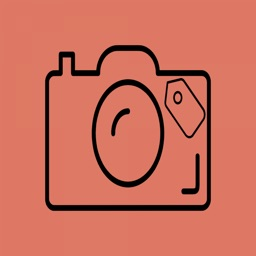 TagMyPhotos