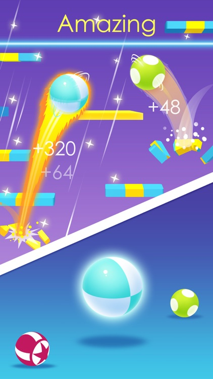 Bounce Up™ screenshot-4