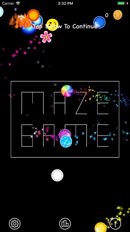 Maze Game Ultimate screenshot-4