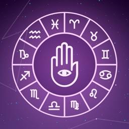 Astro Secrets - Graphology