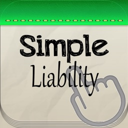 Simple Liability