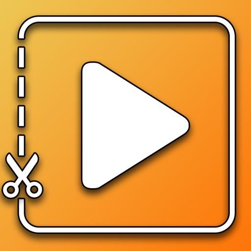 تقطيع الفيديو بسهولة واحترافية