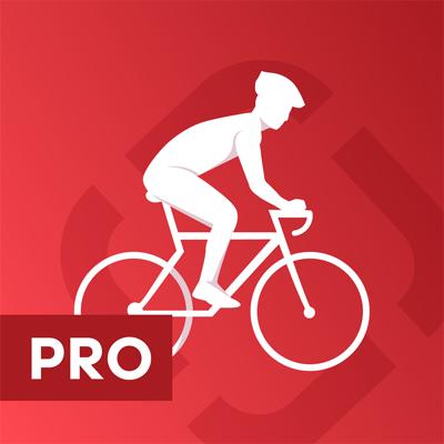 Runtastic Road Bike GPS PRO - Tips & Trick