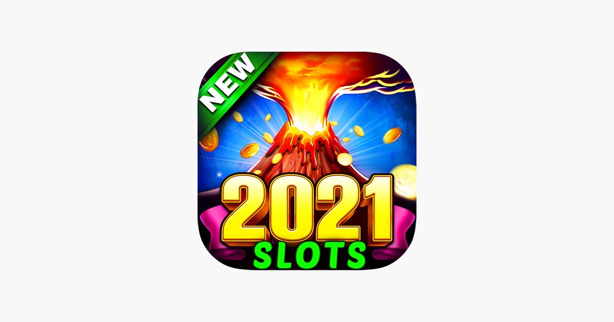 Casinocoin: The Gateway To The Future Of Gaming - Medium Slot Machine
