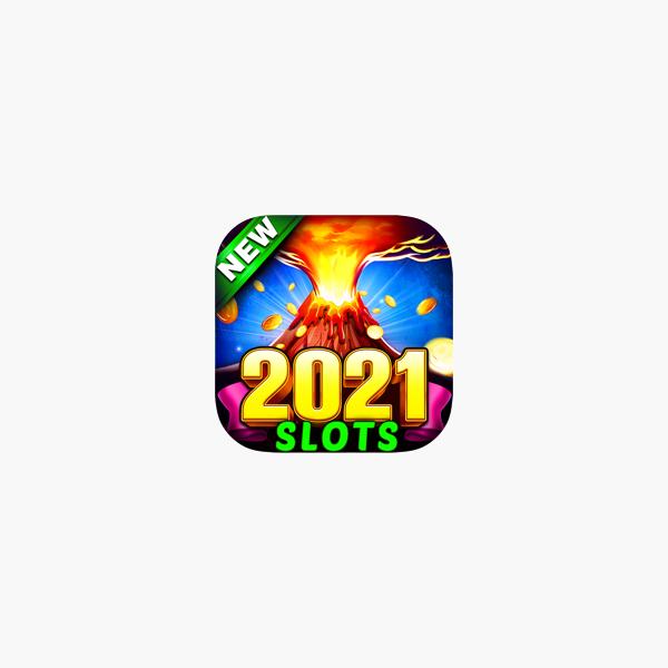 Vip Slot Casino - Fake Money Roulette, Welcome No Deposit Slot