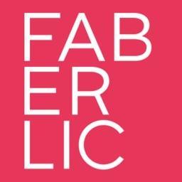 Faberlic 2.0