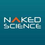Naked Science – новости науки на пк