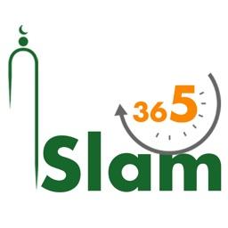 Islam 365 - Ramadan 2018