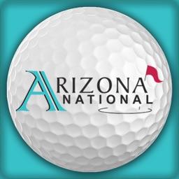Arizona National GC