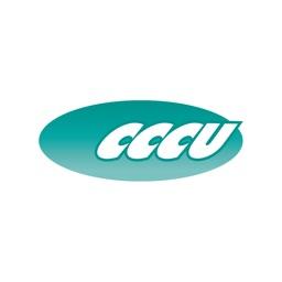 Clark County Credit Union