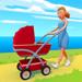 Homemaker: Mother Simulator Hack Online Generator