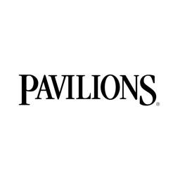 Pavilions Deals & Delivery
