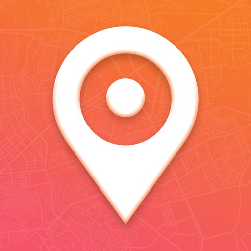 FindNow : Share Location