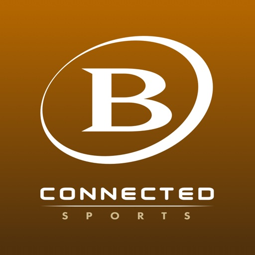 B Connected Sports