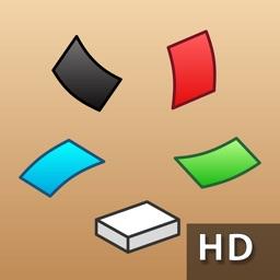 Decked Builder HD